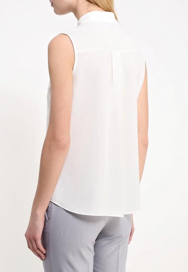 Рубашка adL 13025571002: изображение 4
