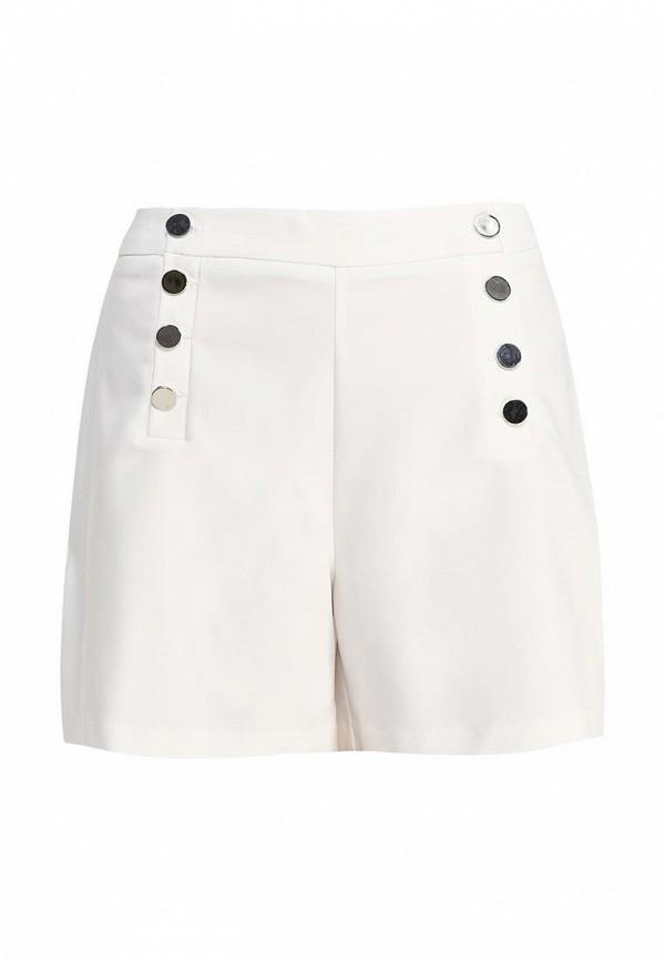 Женские повседневные шорты adL 17028411000: изображение 1