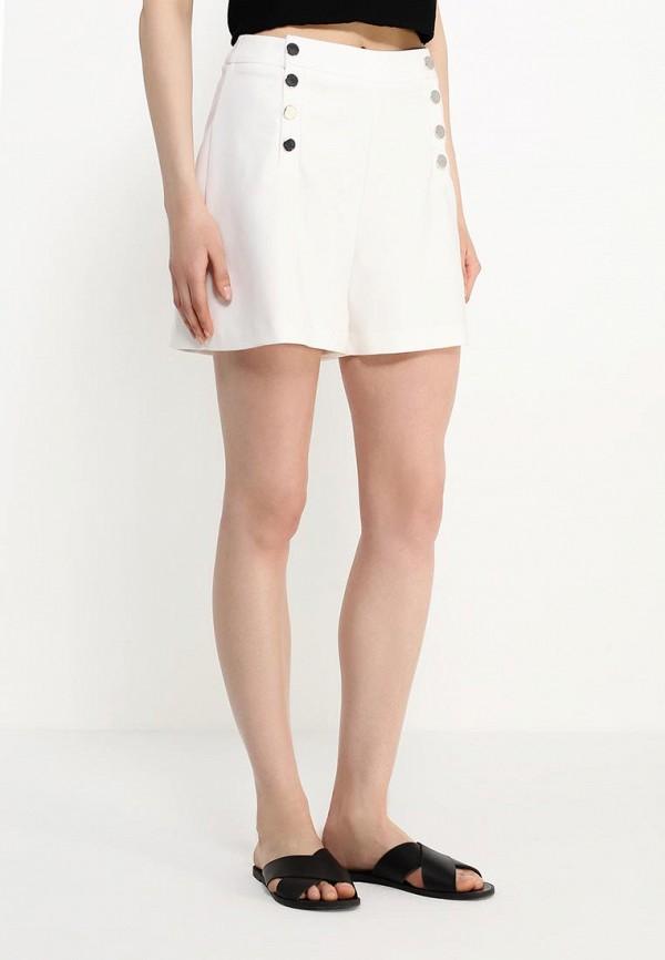 Женские повседневные шорты adL 17028411000: изображение 3