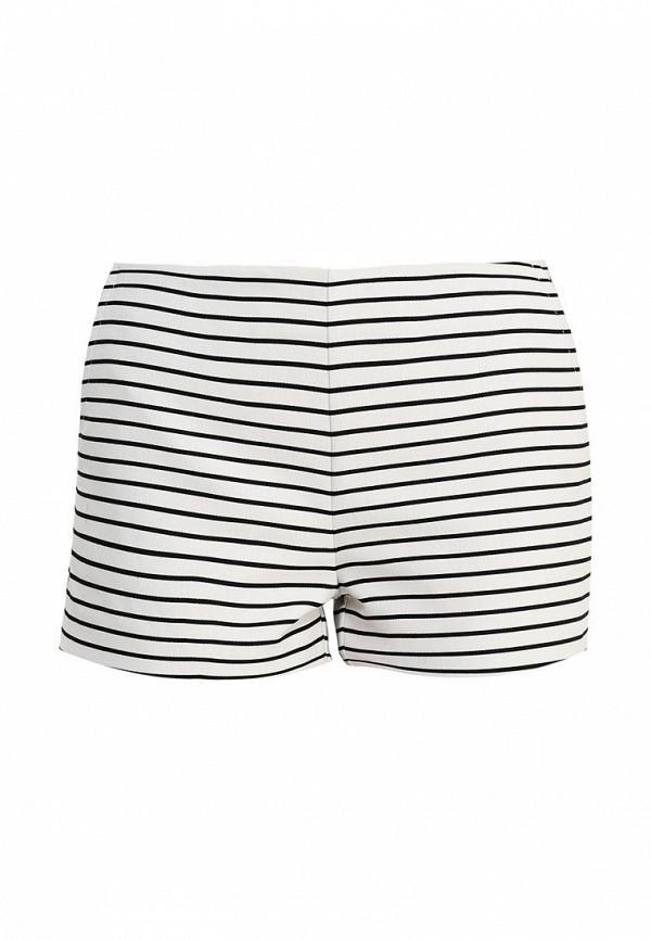 Женские повседневные шорты adL 17023298006: изображение 1