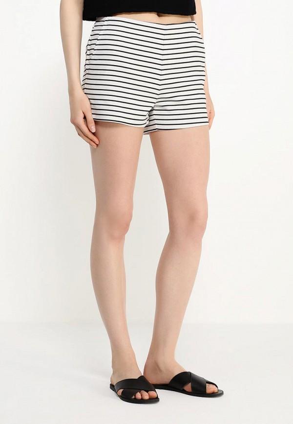 Женские повседневные шорты adL 17023298006: изображение 3