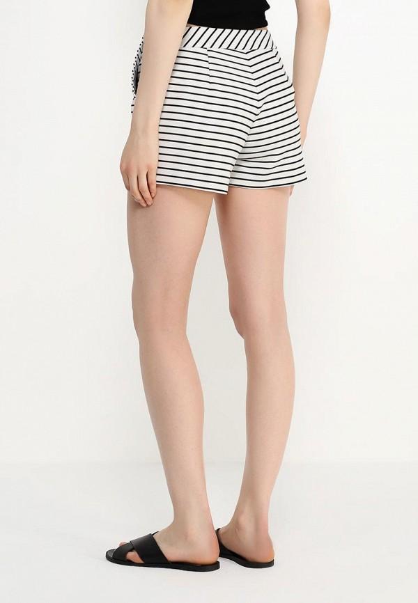 Женские повседневные шорты adL 17023298006: изображение 4