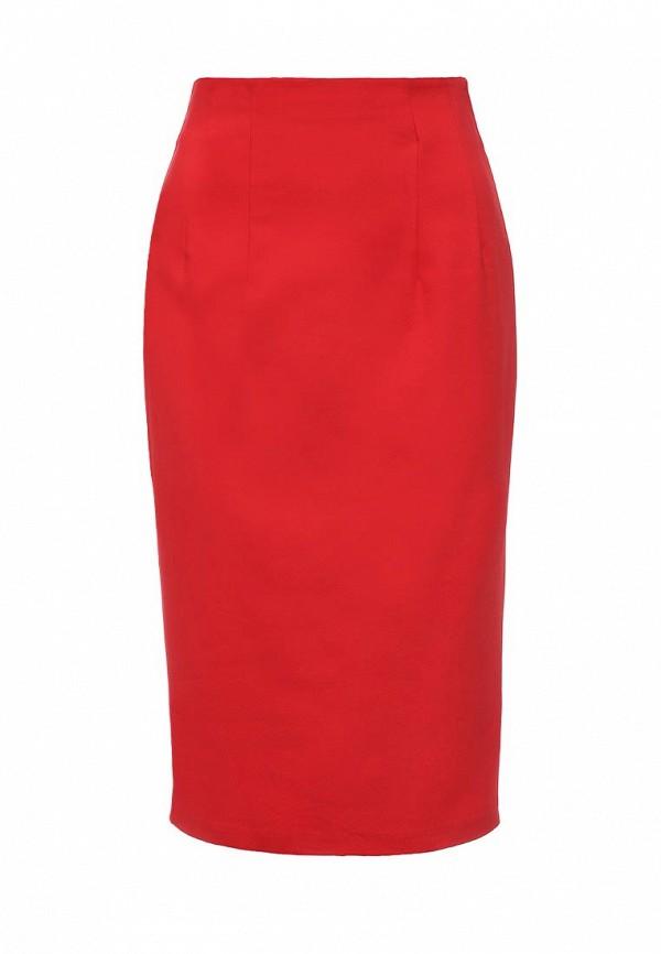 Узкая юбка adL 12725332001
