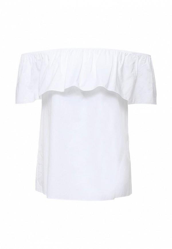 Блуза adL 11528017000: изображение 1