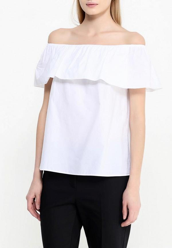Блуза adL 11528017000: изображение 3