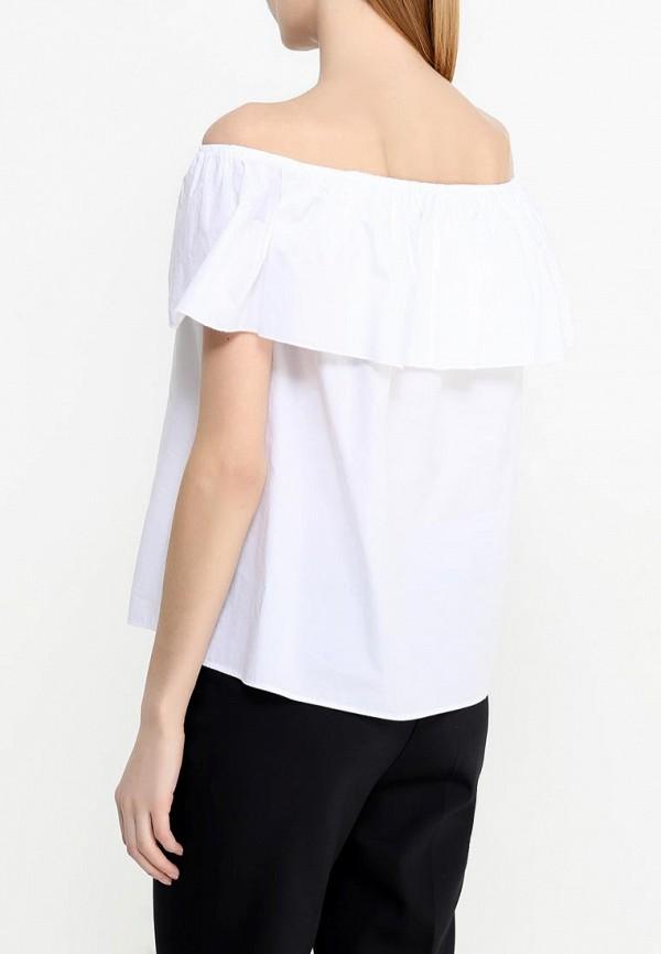 Блуза adL 11528017000: изображение 4
