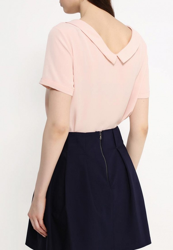 Блуза adL 11527741000: изображение 4