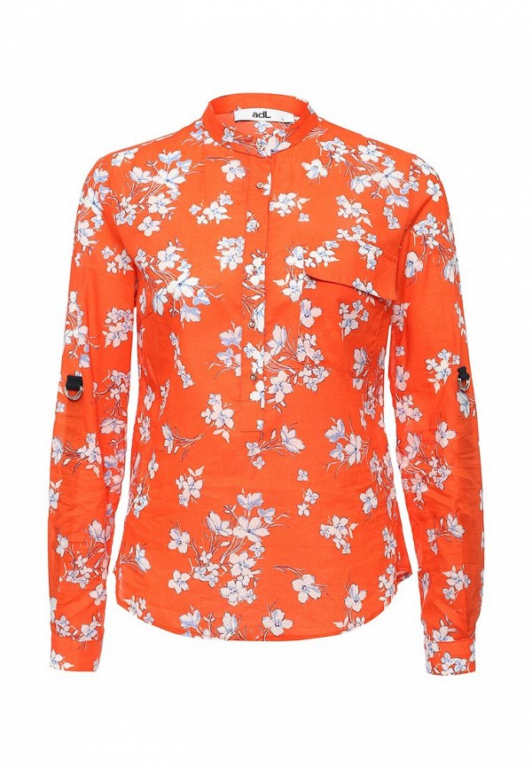 Блуза adL 13024366002: изображение 1