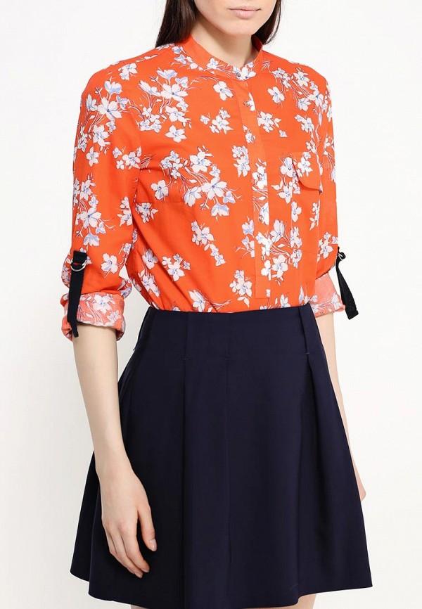 Блуза adL 13024366002: изображение 3