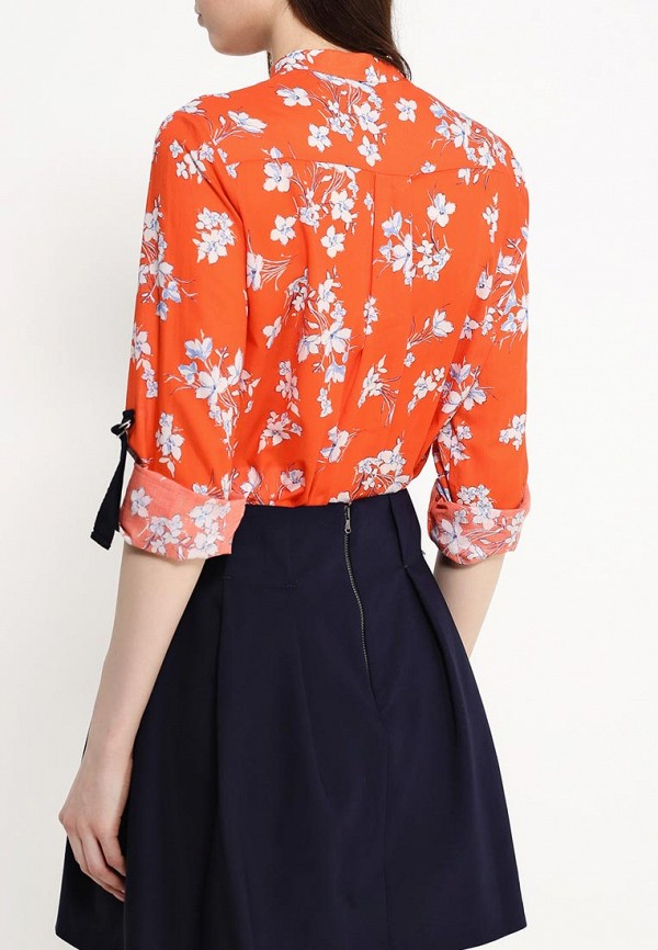 Блуза adL 13024366002: изображение 4