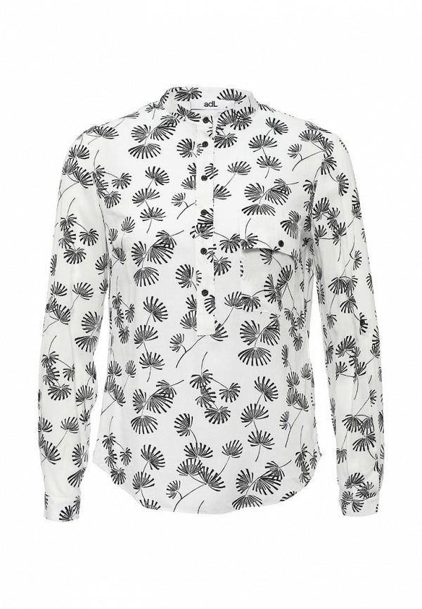 Блуза adL 13024366005: изображение 1