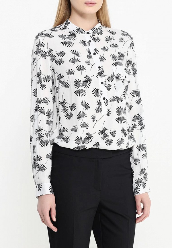Блуза adL 13024366005: изображение 3