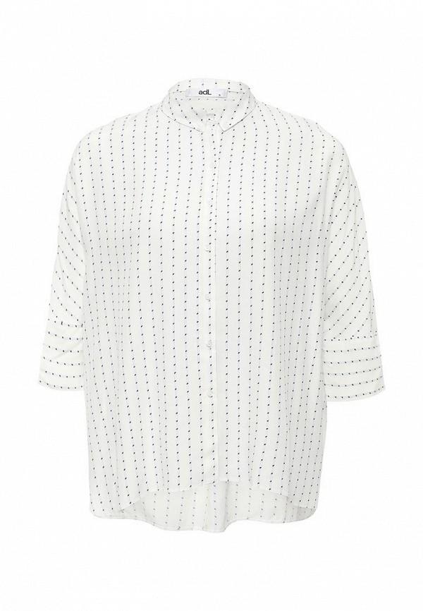 Блуза adL 13026559002: изображение 1
