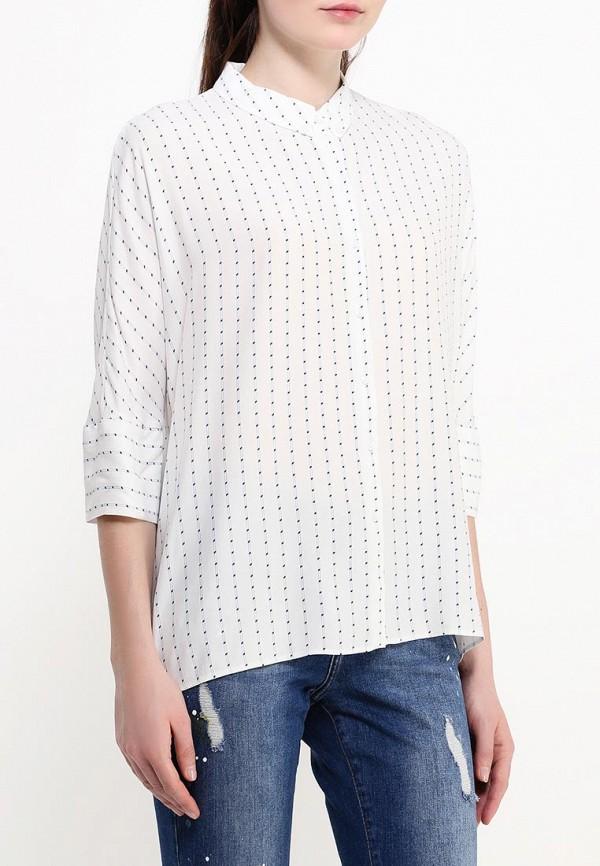 Блуза adL 13026559002: изображение 3