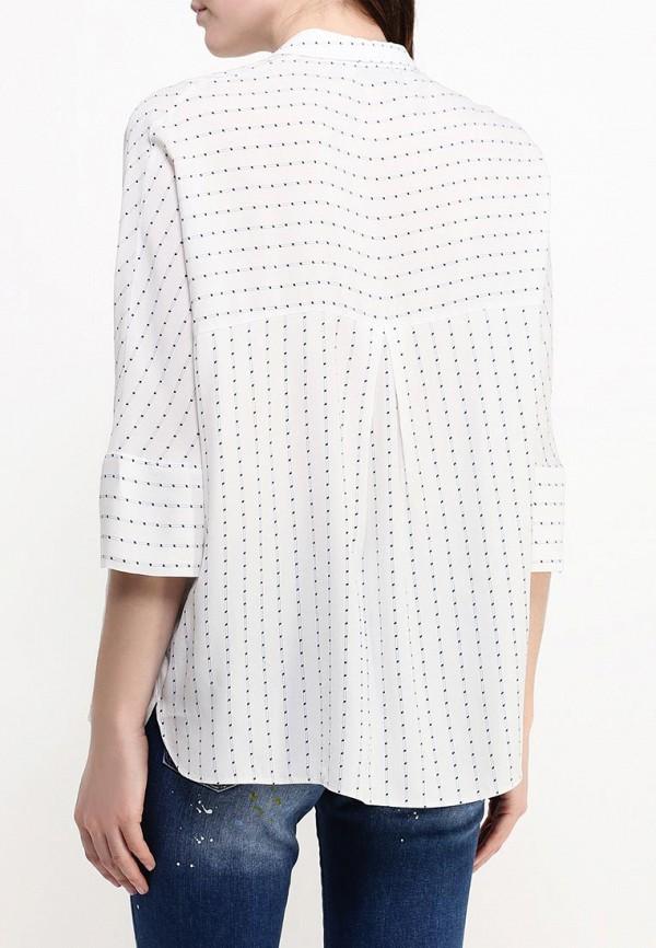 Блуза adL 13026559002: изображение 4