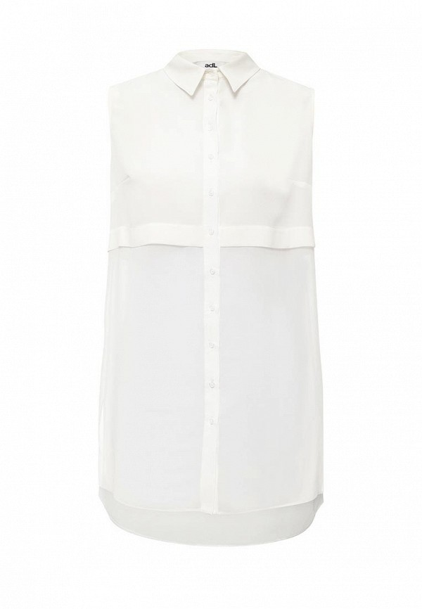 Блуза adL 177W9069000: изображение 1