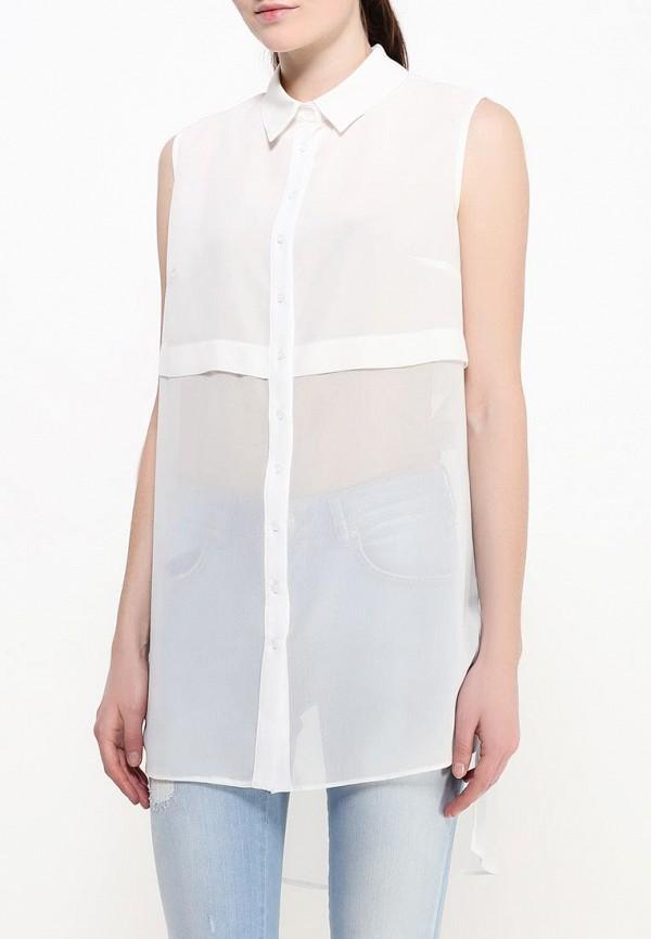 Блуза adL 177W9069000: изображение 3