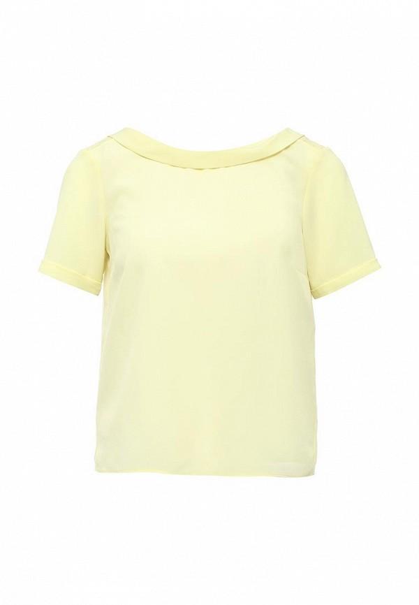Блуза adL 11527741000