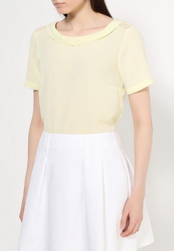 Блуза adL 11527741000: изображение 3