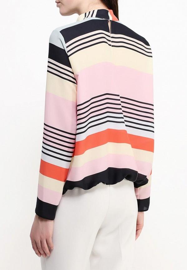 Блуза adL 11527803000: изображение 4