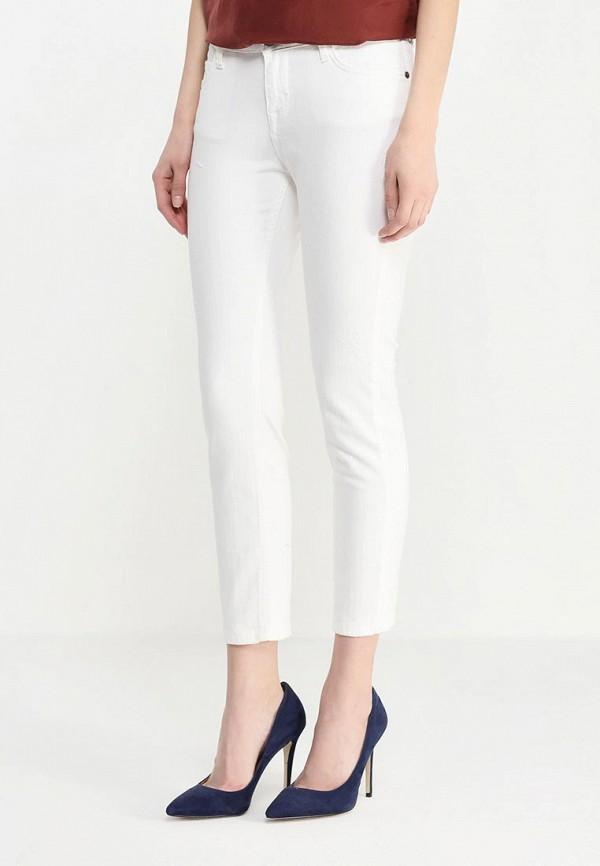 Зауженные джинсы adL 15322487011: изображение 3