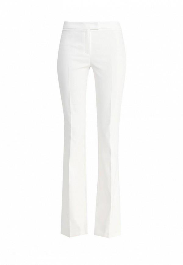 Женские широкие и расклешенные брюки adL 15328191000: изображение 1