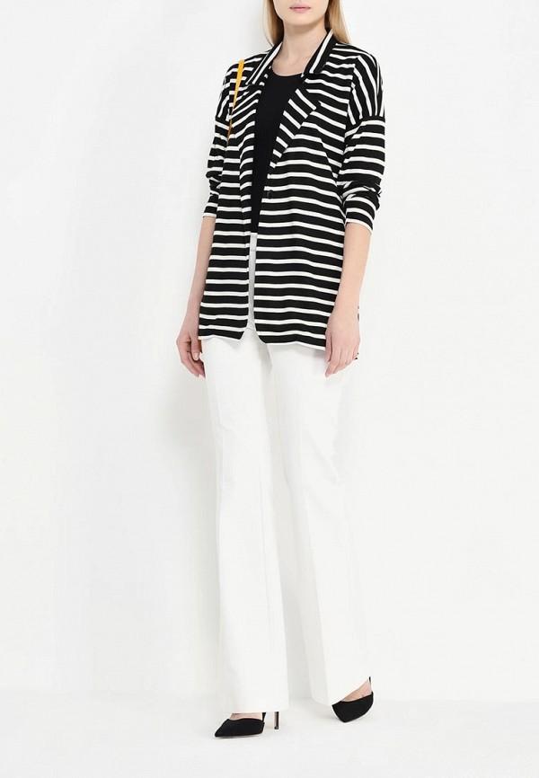 Женские широкие и расклешенные брюки adL 15328191000: изображение 2