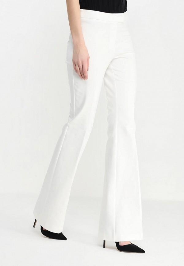 Женские широкие и расклешенные брюки adL 15328191000: изображение 3