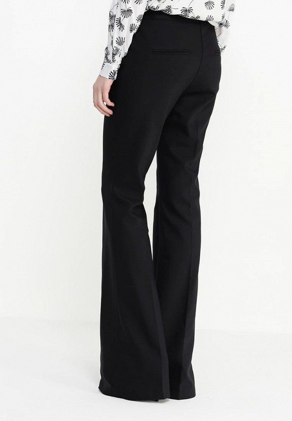 Женские широкие и расклешенные брюки adL 15328191000: изображение 4