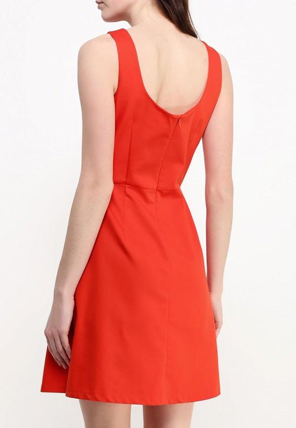 Платье-миди adL 124W9268001: изображение 5