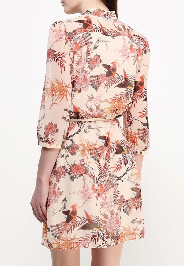 Платье-миди adL 124W7724001: изображение 5