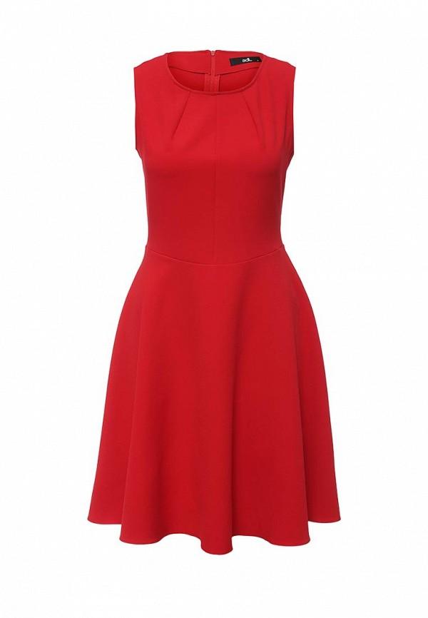 Платье-миди adL 12428253000