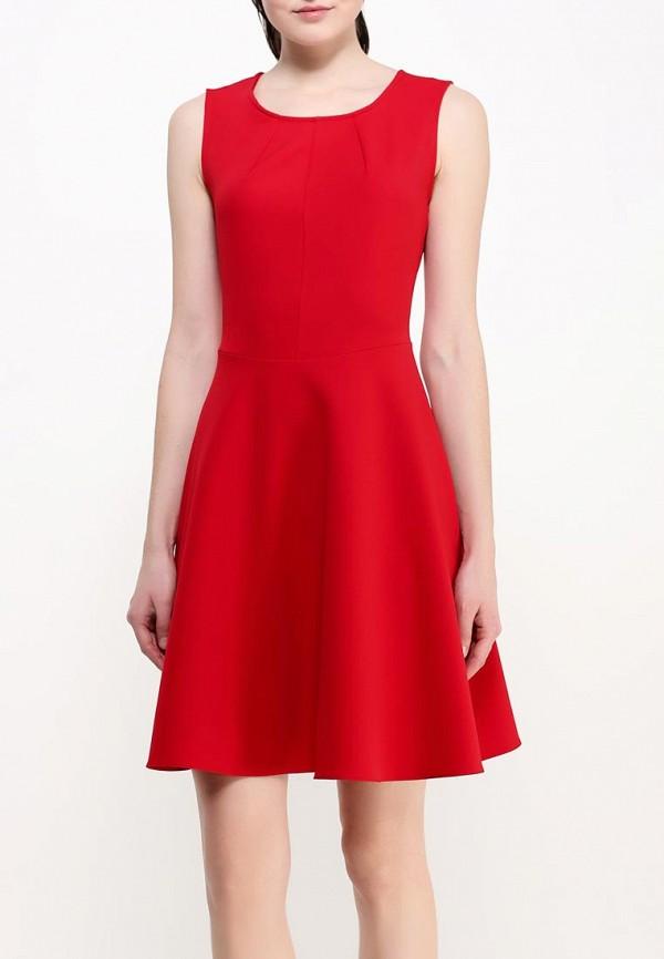 Платье-миди adL 12428253000: изображение 4