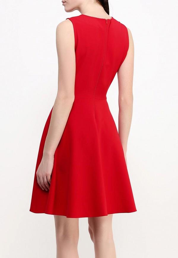 Платье-миди adL 12428253000: изображение 5