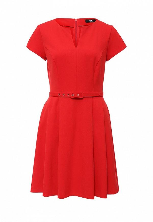 Платье-миди adL 12428505000