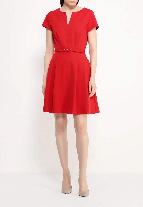 Платье-миди adL 12428505000: изображение 2