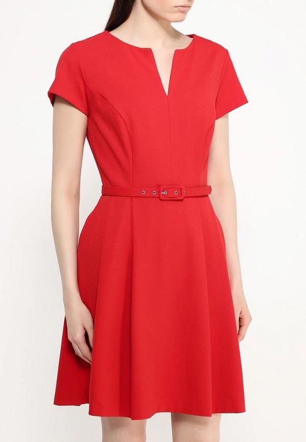 Платье-миди adL 12428505000: изображение 3