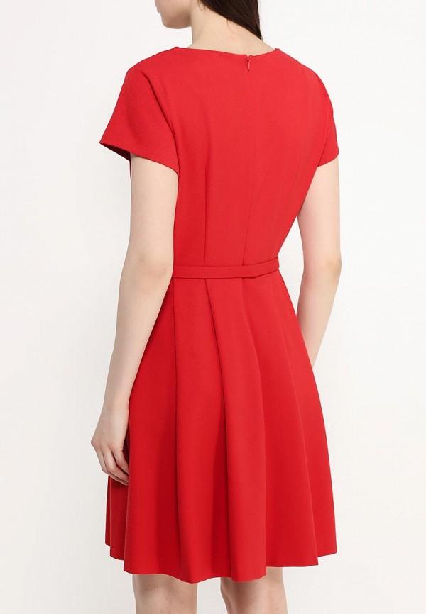Платье-миди adL 12428505000: изображение 4