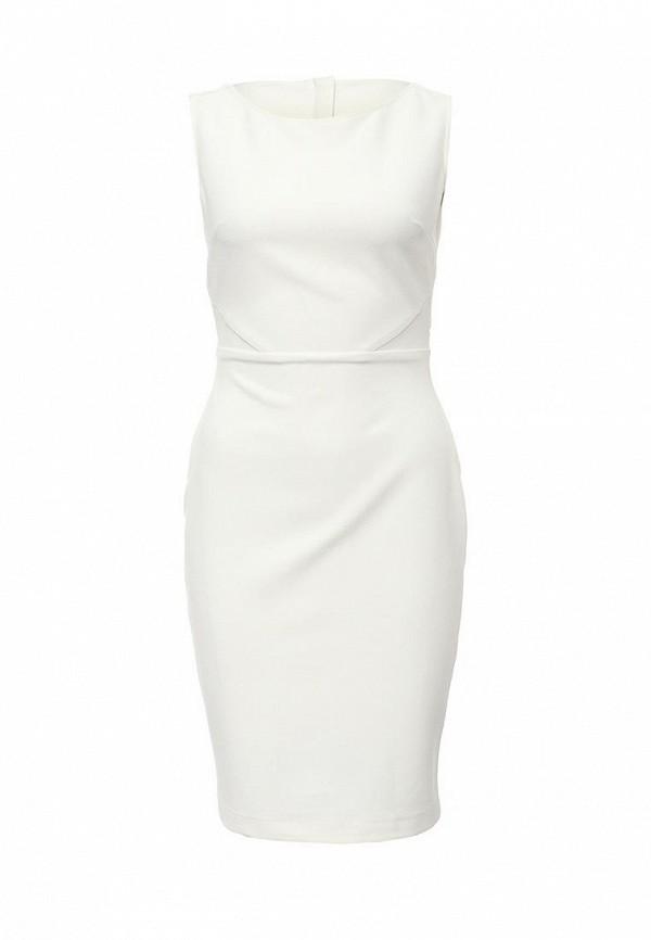 Платье-миди adL 12427916000: изображение 1