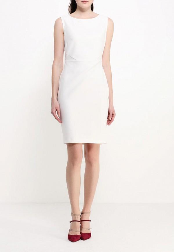 Платье-миди adL 12427916000: изображение 3