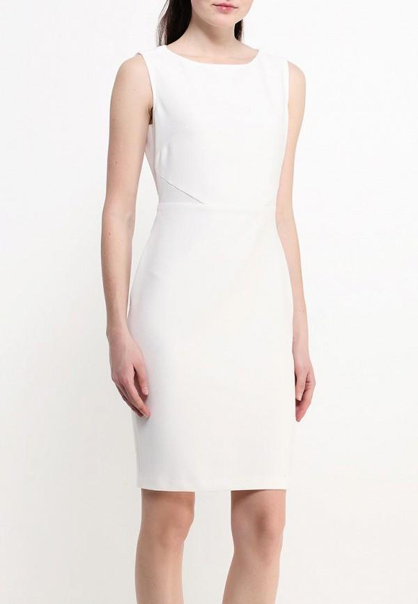 Платье-миди adL 12427916000: изображение 4