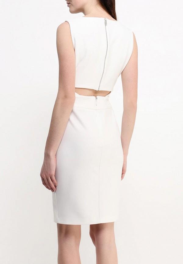 Платье-миди adL 12427916000: изображение 5