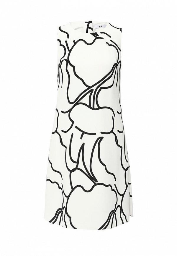 Платье-миди adL 12427944000: изображение 1