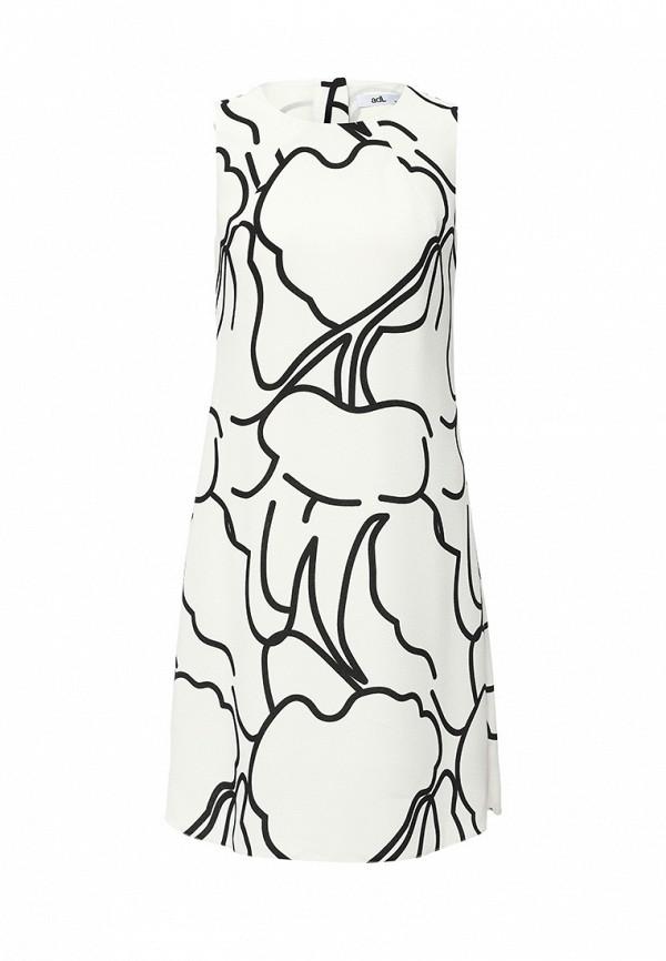 Платье-миди adL 12427944000: изображение 2
