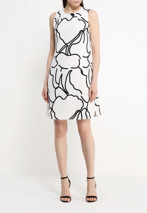 Платье-миди adL 12427944000: изображение 3
