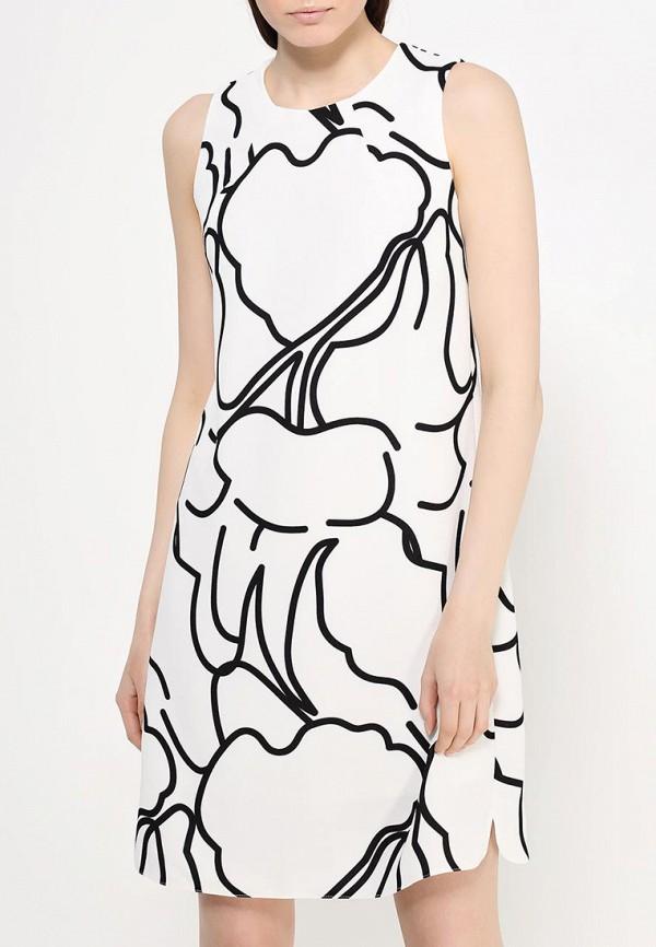 Платье-миди adL 12427944000: изображение 4