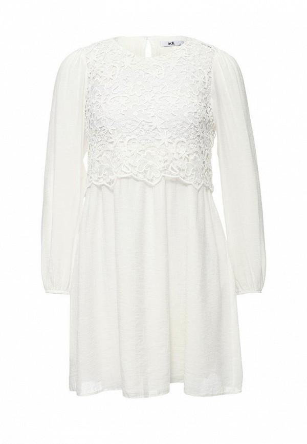 Платье-миди adL 12428237000