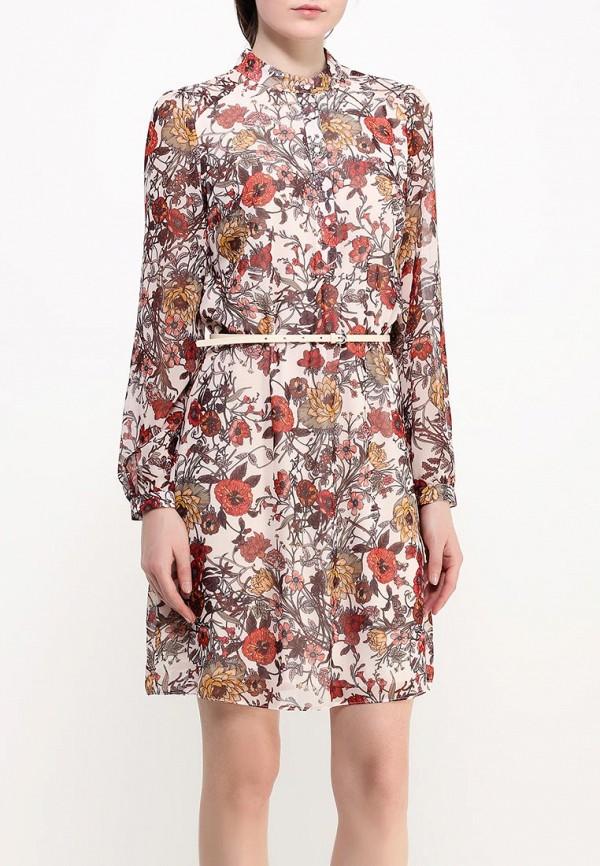 Платье-миди adL 12418707015: изображение 3