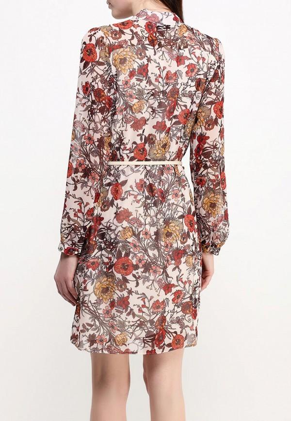 Платье-миди adL 12418707015: изображение 4