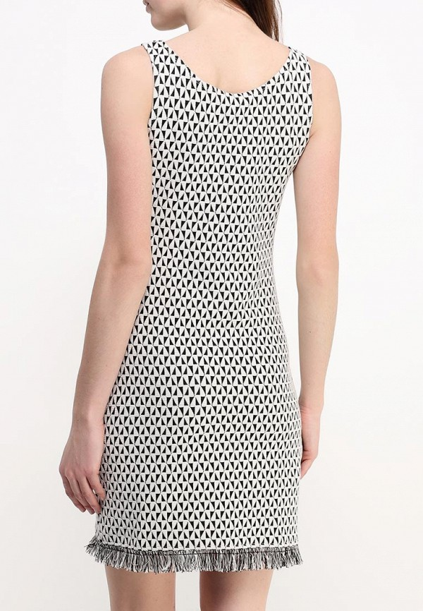 Платье-мини adL 124W9501000: изображение 5